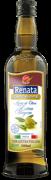 Azeite de Oliva Renata Superiore Extra Virgem