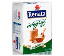 Farinha Integral Renata