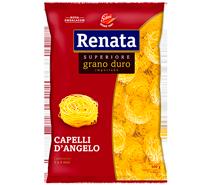 Macarrão Renata Superiore Grano Duro Capelli D'Angelo