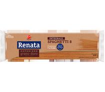 Macarrão Renata Superiore Integral Spaghetti 8