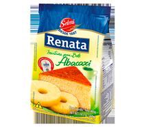 Mistura para Bolo Renata Abacaxi