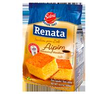 Mistura para Bolo Renata Aipim