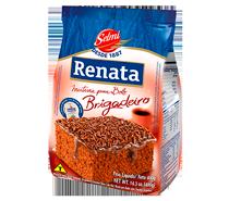 Mistura para Bolo Renata Brigadeiro