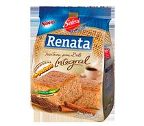 Mistura para Bolo Renata Integral